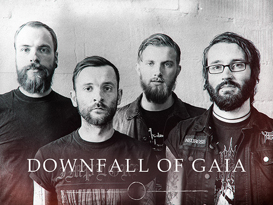 downfall-of-gaia