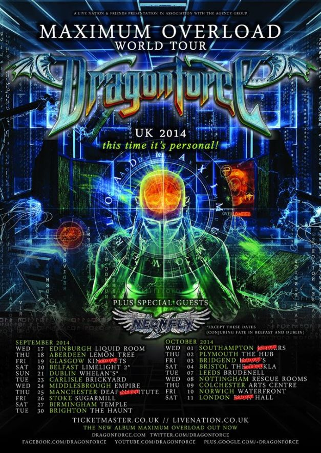 DragonForce-UK-tour-flyer
