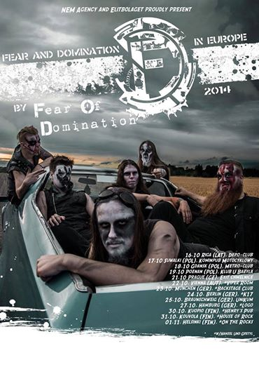 FearOfDomination-tour-flyer