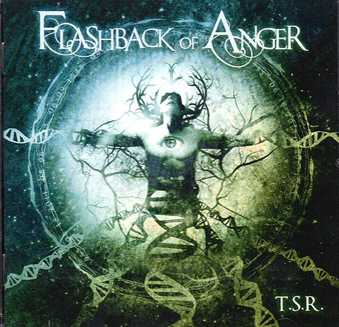 Flashback-Of-Anger-cover