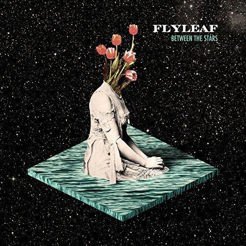 Flyleaf-cover