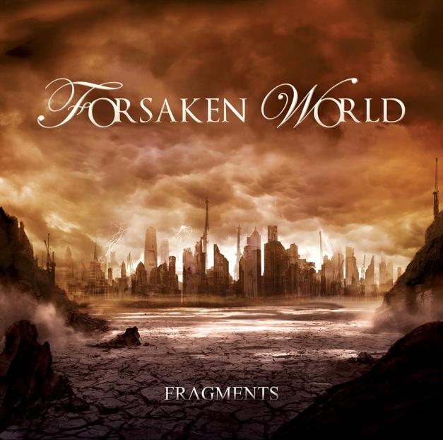 ForsakenWorld-cover