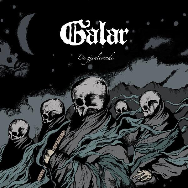 Galar-cover