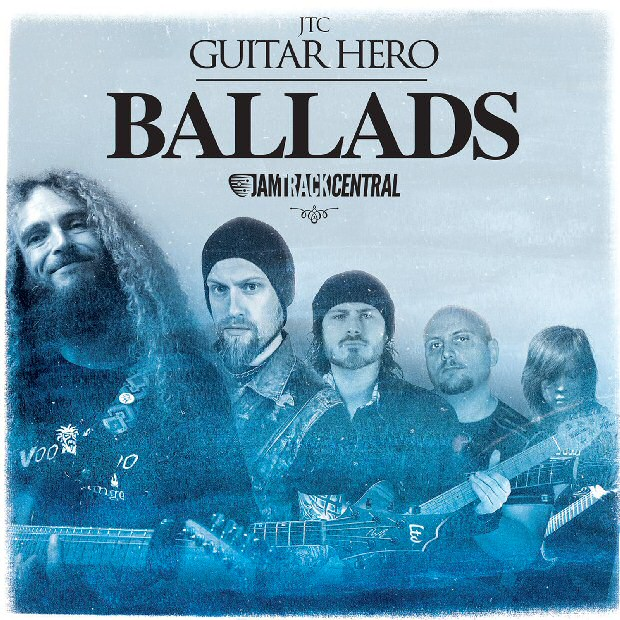 GuitarHeroBallads-cover