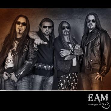 GunBarrel-EAM