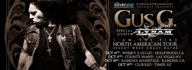 GusG-tour-banner