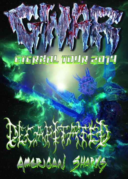 Gwar-tour-flyer