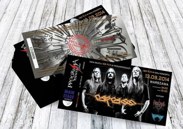 Hazael-Carcass-show-19th-september