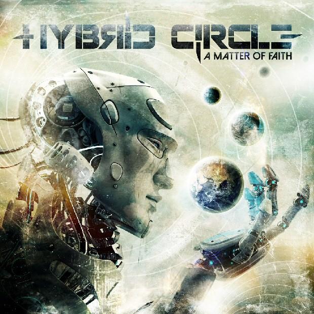 Hybrid-Circle-cover