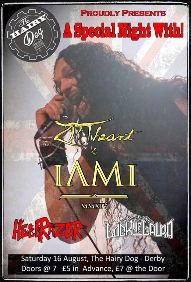 I-AM-I-special-show