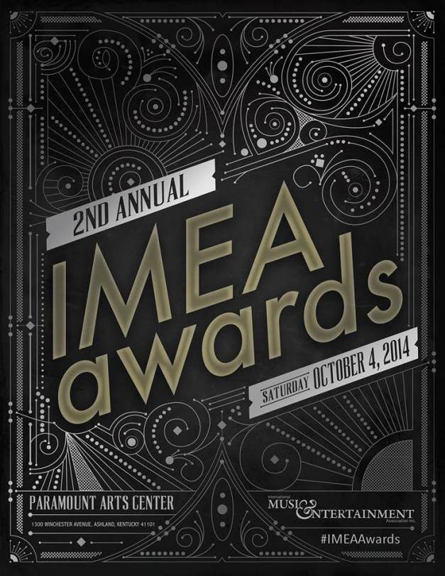 ImeaAwards-flyer