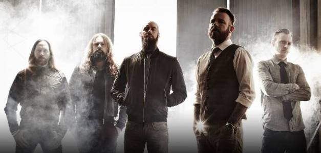 inflames-band2014