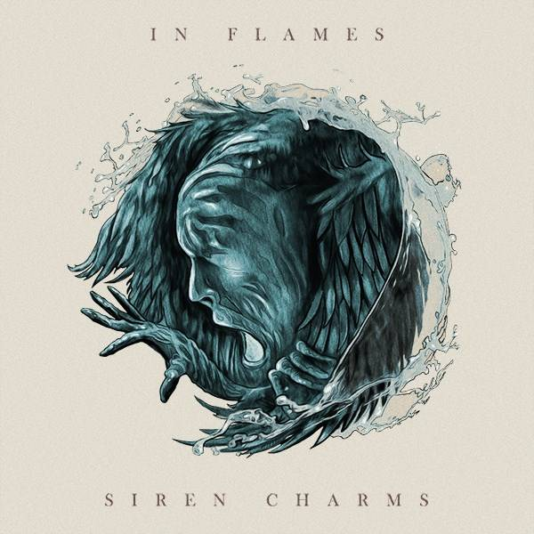 inflames-sirencover