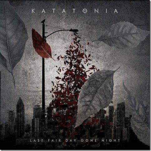 KATATONIA-cover