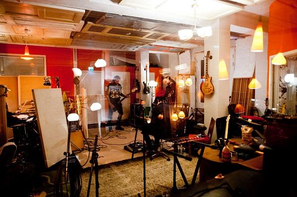 Krakow-studio1