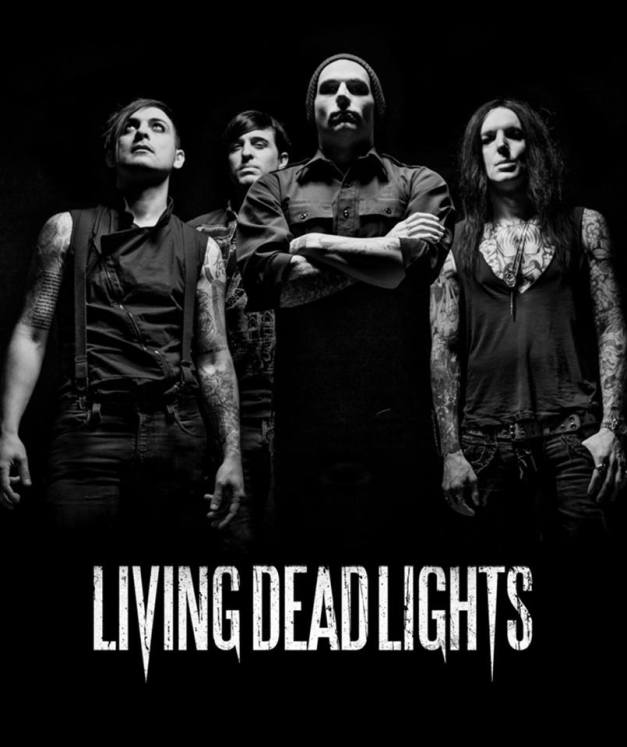 LivingDeadLights-2014