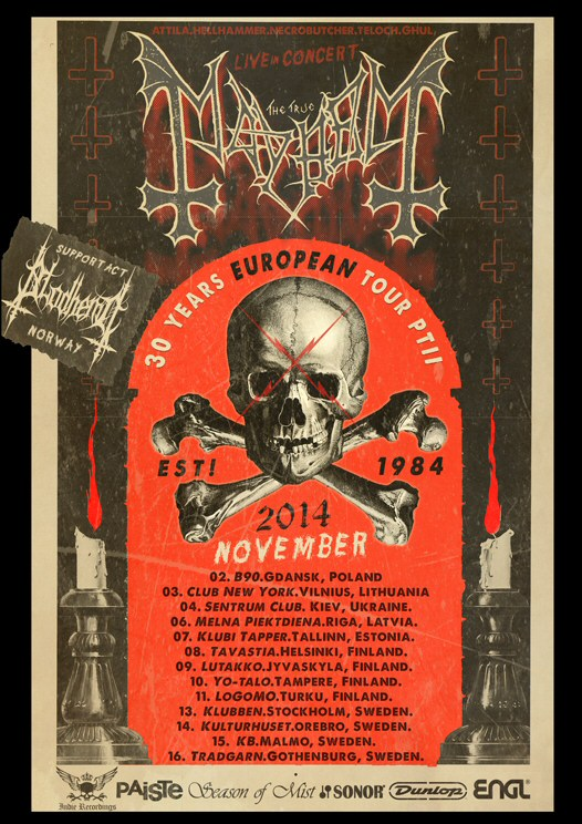 Mayhem-tour-flyer