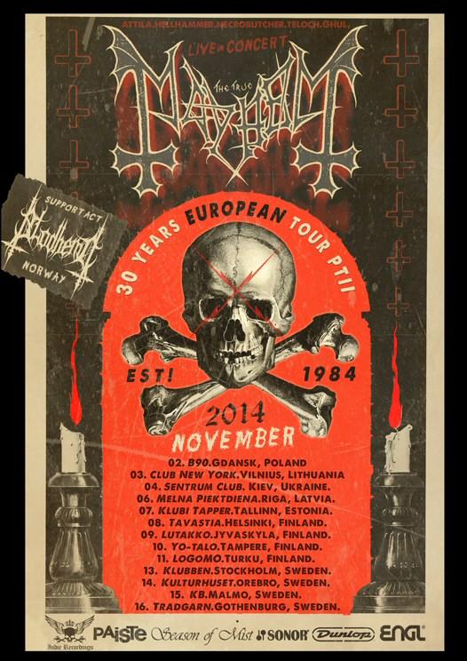 Mayhem-tour-flyer