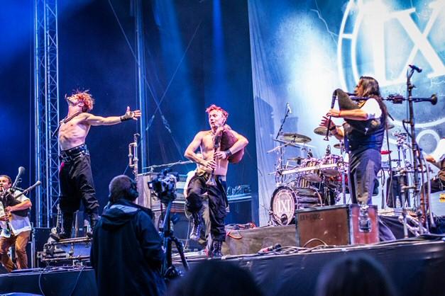 Photo by Jaka Čurlič from JZACrew.com
