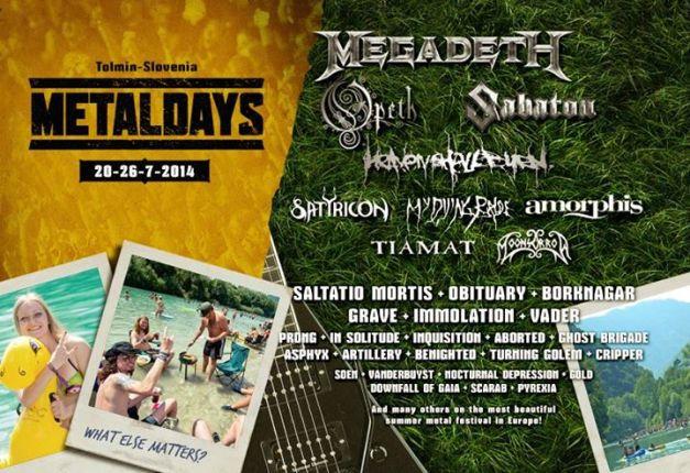 METALDAYS2014-flyer