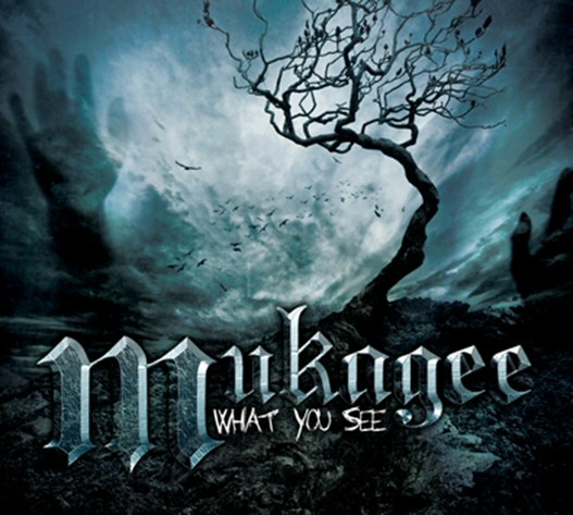 Mukagee-cover