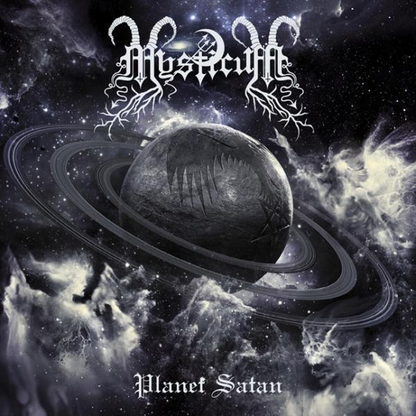 MysticumPlanet-SATAN-cover