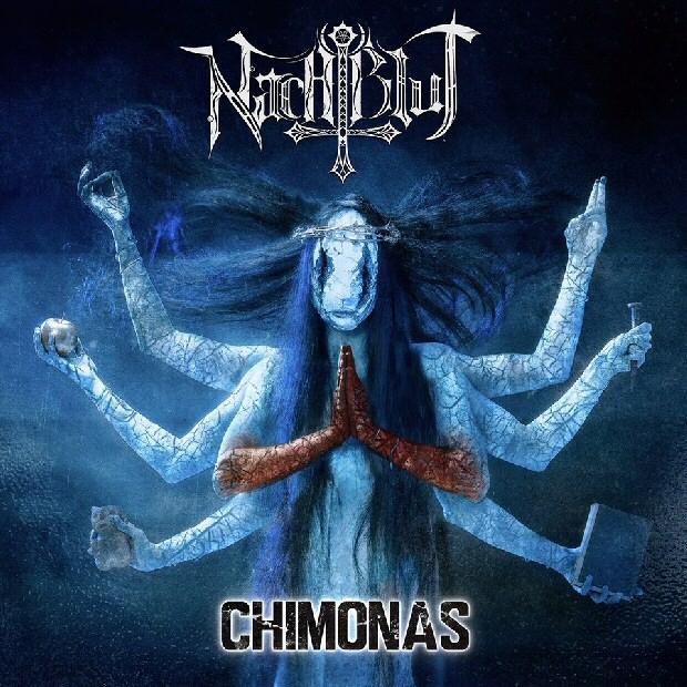 Nachtblut-cover