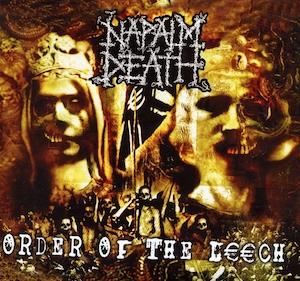 NapalmDeath-vinyl-cover