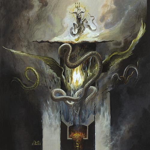 NIGHTBRINGER-cover