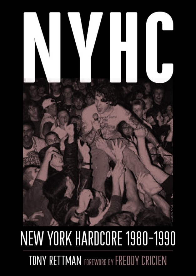 nyhc-bookcover