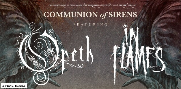 opeth-inflames-tour