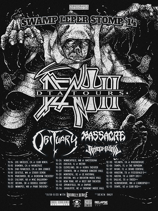 RiversOfNihil-death-tour