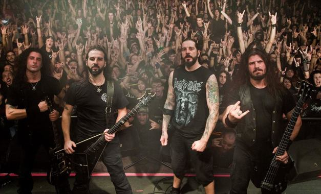 RottingChrist-stage2014