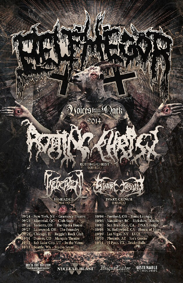 RottingChrist-tour-flyer