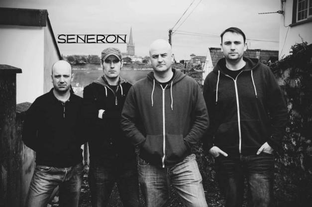 Seneron2013