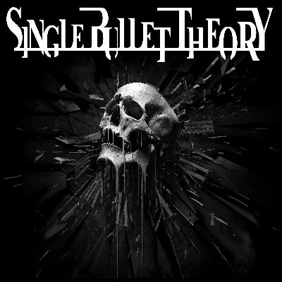 Single-Bullet-Theory-cover