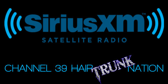 Sirius-XM-Banner-580x290