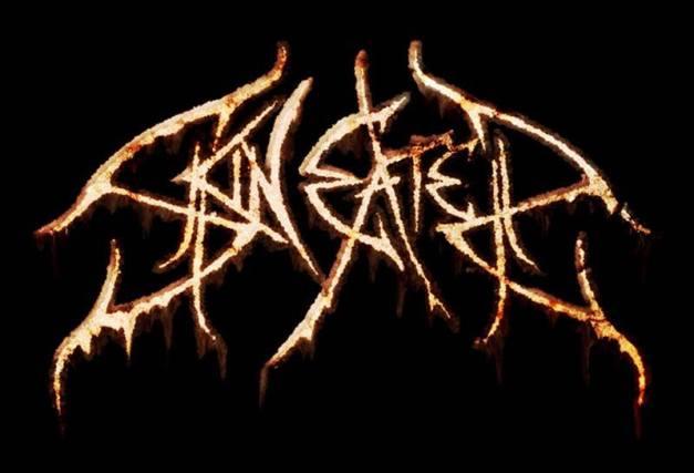 Skineater-logo