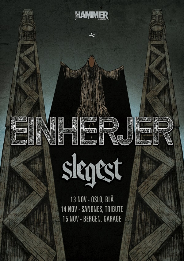 Slegest-tour-flyer