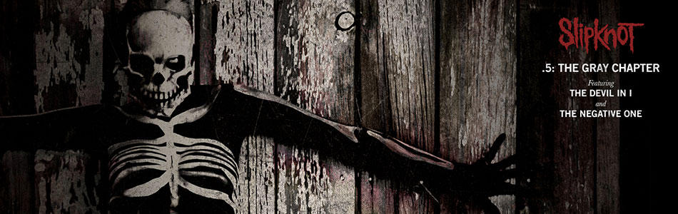 Probleme mit dem I-net Slipknot-banner1