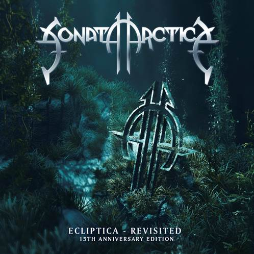 sonata-arctica-ecliptica-revisited