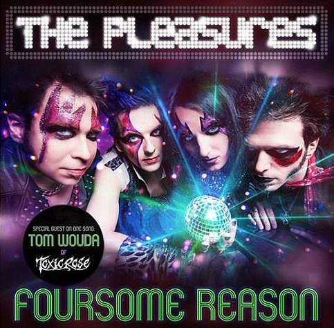 The_Pleasures_CD