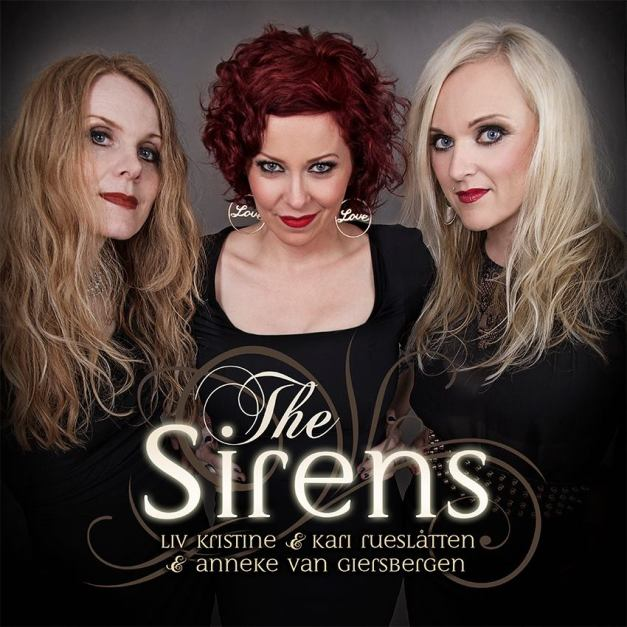 TheSirens
