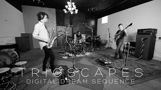 trioscapes-dds-video