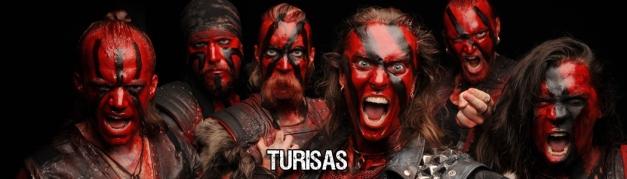 Turisas2014