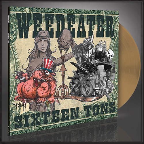 Weedeater-cover