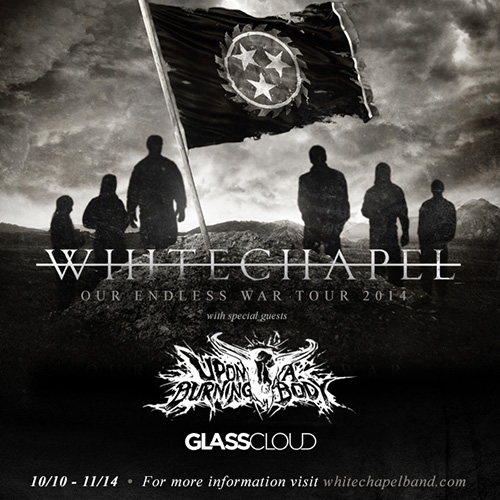 whitechapel-fall-2014