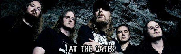 At-The-Gates2014
