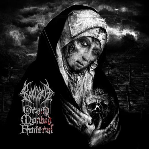 Bloodbath-GrandMorb