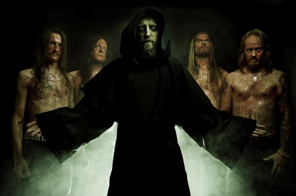 Bloodbath-new-vocalist2014